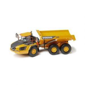 Scale Models Smt Gb Merchandise