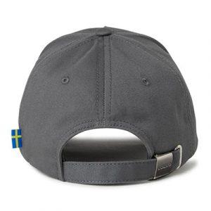 Beste Volvo Visibility Vest - SMT GB Merchandise LT-43