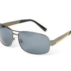 Volvo Identity Sunglasses